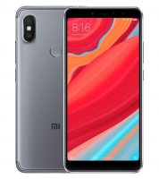 Xiaomi Redmi Y2 32GB Mobile