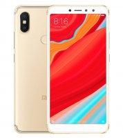 Xiaomi Redmi Y2 64GB Mobile
