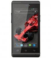 XOLO A500S Mobile