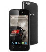 XOLO A500S Lite Mobile