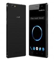 XOLO Era 1X Pro Mobile