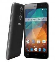 XOLO Era 2X Mobile