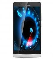 XOLO LT2000 4G Mobile