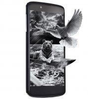 XOLO Q1000 Mobile