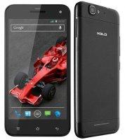 XOLO Q1000S Mobile