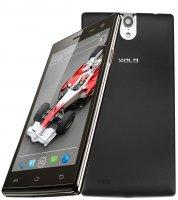 XOLO Q1010 Mobile