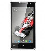 XOLO Q500 Mobile