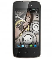XOLO Q510s Mobile