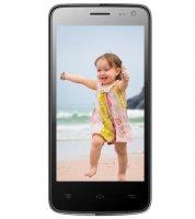 XOLO Q700 Mobile