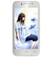 XOLO Q800 Mobile