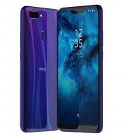 XOLO ZX 128GB Mobile