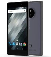 YU Yureka S Mobile