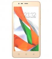 Zen Admire Swadesh+ Mobile
