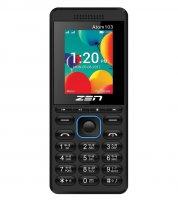 Zen Atom 103 Mobile