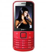 Zen M72 Mobile
