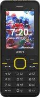 Zen M90 Mobile