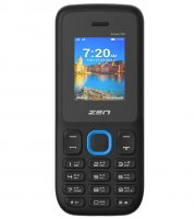 Zen Power 102 Mobile
