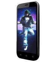 Zen Ultrafone 701HD Mobile