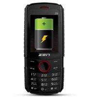 Zen Z8 DJ Mobile