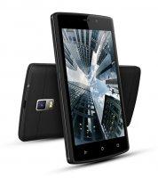Ziox Astra Blaze 4G Mobile
