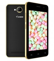 Ziox Astra Champ 4G Mobile