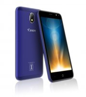 Ziox Astra Star 4G Mobile