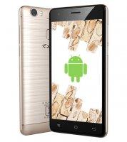 Ziox Astra Titan 4G Mobile
