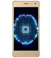 Ziox Astra Viva 4G Mobile