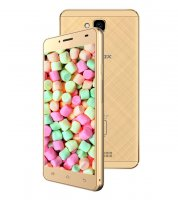 Ziox Astra Young 4G Mobile