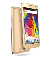 Ziox Astra Young Pro Mobile