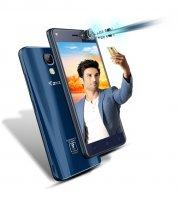 Ziox Duopix F9 Mobile