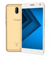 Ziox Duopix R1 Mobile