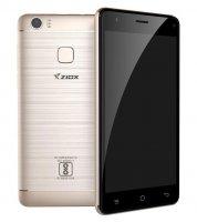 Ziox Quiq Aura 4G Mobile