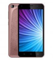 Ziox Quiq Flash 4G Mobile