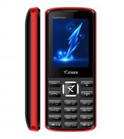 Ziox Thunder Power Mobile