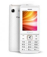 Ziox Tubelight Mobile