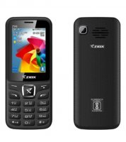 Ziox Z99 Mobile