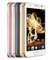 Zopo Color X 5.5 Mobile