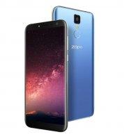 Zopo Flash X1 Mobile