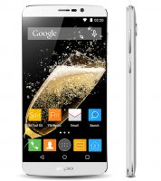 Zopo Speed 7 Plus Mobile