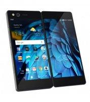 ZTE Axon M Mobile