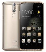 ZTE Axon Mini Mobile