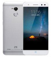 ZTE Blade A2 Mobile
