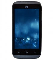 ZTE Blade Eg n799d Mobile