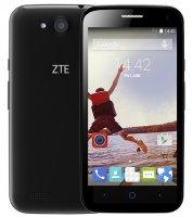ZTE Blade QLUX 4G Mobile