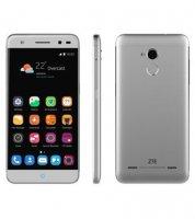 ZTE Blade V7 Lite Mobile