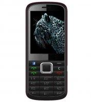 ZTE CG131 Mobile