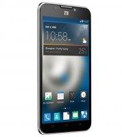 ZTE Grand S II Mobile
