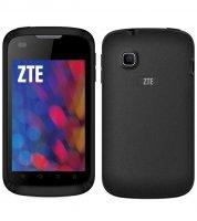 ZTE Kis Flex V793 Mobile