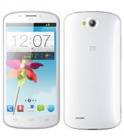 ZTE N919D Mobile